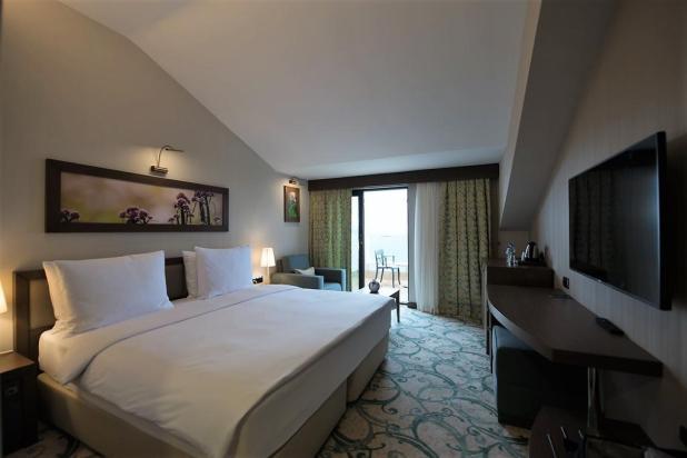 ordu-hotels-11