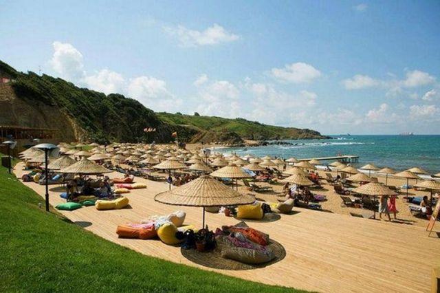 beaches-istanbul