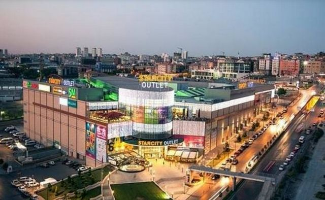 outlet-istanbul