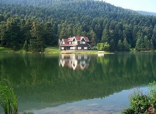 abant-lake-turkey-1