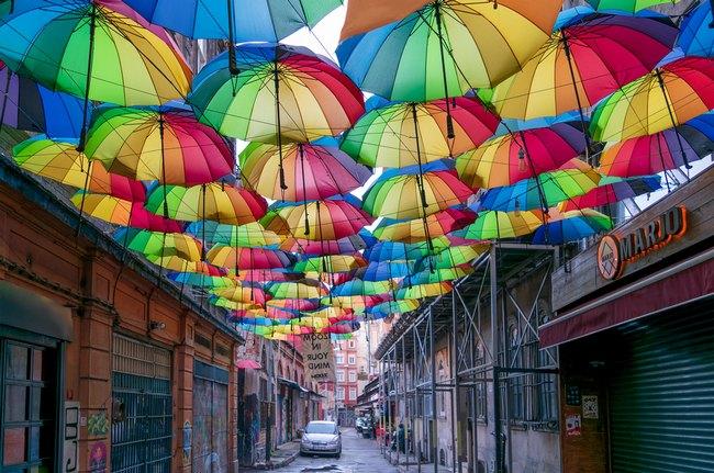 istanbul-asia