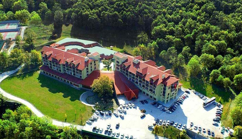 bolu-hotels-0