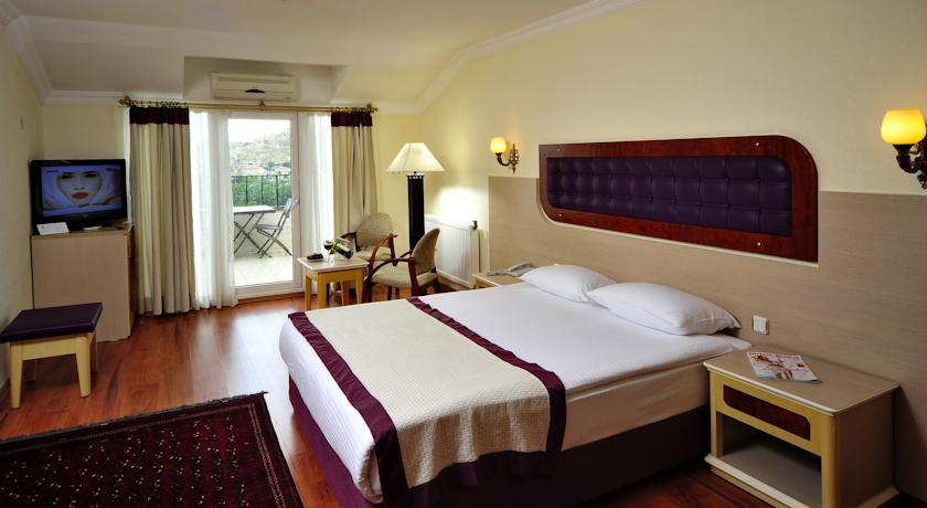 kapadokya-hotels