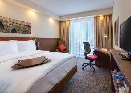 samsun-turkey-hotels