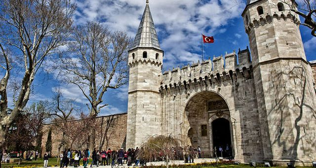 best-places-in-istanbul