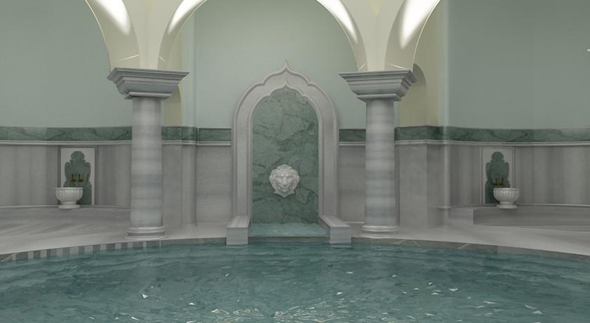 thermal-bath-bursa