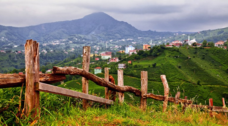 tourism-in-rize-1