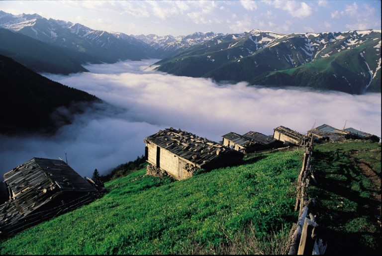 tourism-in-rize-3