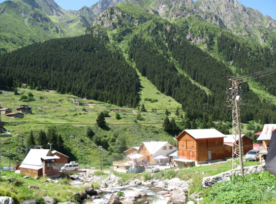 tourism-in-rize-6