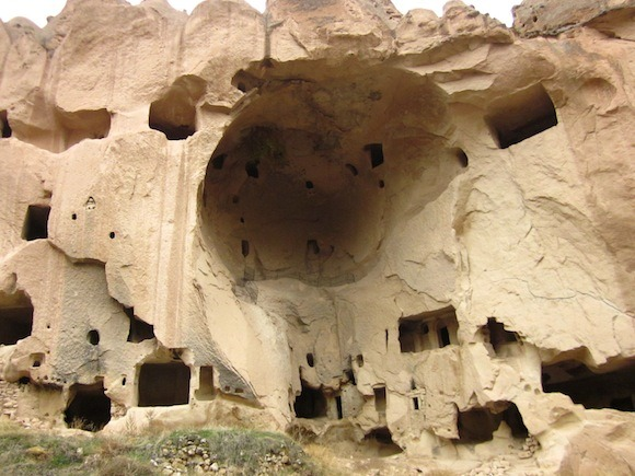 tourism-in-cappadocia-2