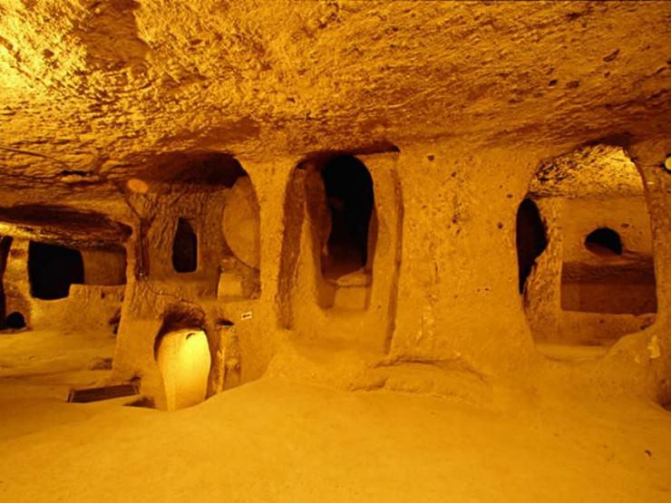 tourism-in-cappadocia-5