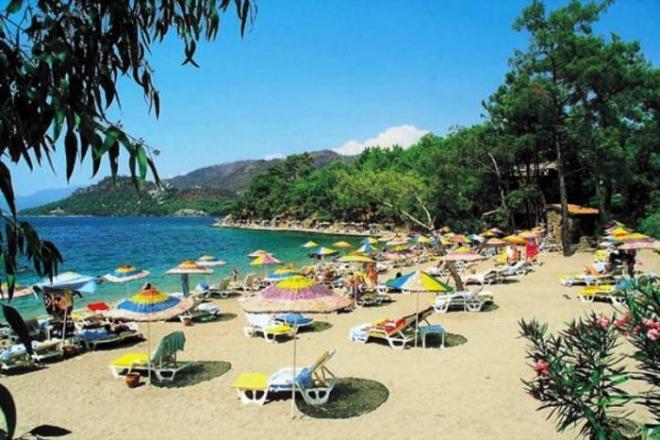 tourism-in-marmaris-3