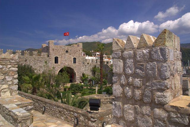 tourism-in-marmaris012
