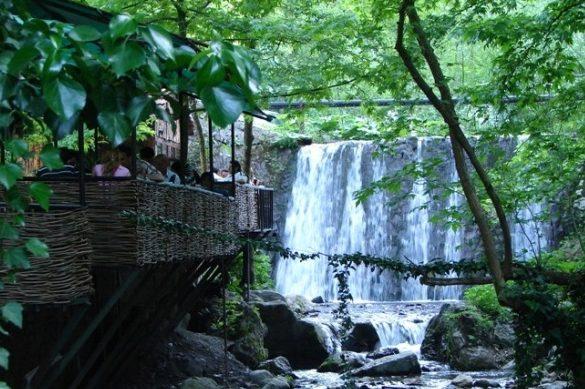 tourism-in-sapanca3