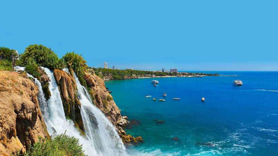 tourism-in-antalya
