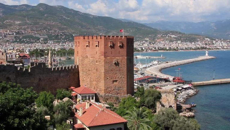 tourism-in-alanya