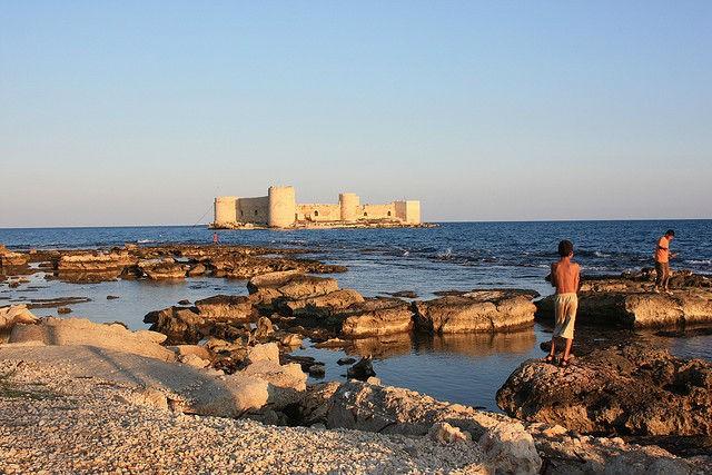 tourism-in-mersin