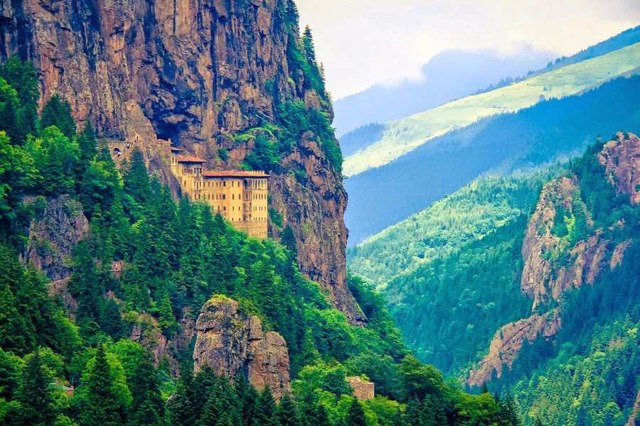 tourism-in-trabzon