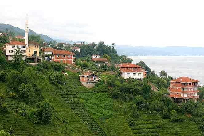 tourism-in-rize