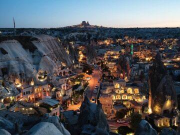 Cappadoce1