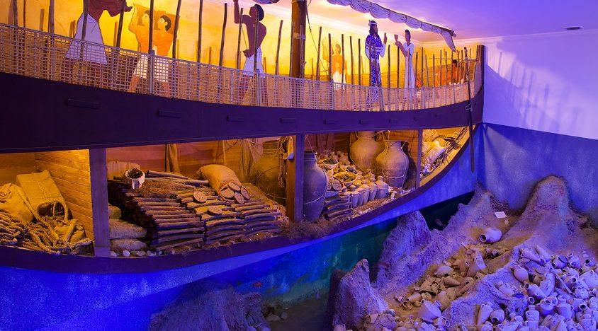 bodrum-attractions-3-e1492793944259