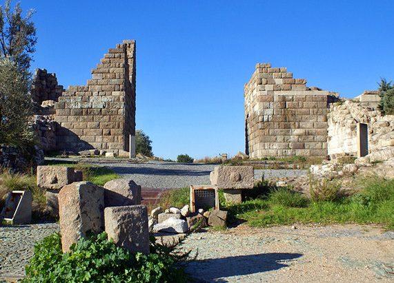 bodrum-attractions-6-e1492794011194