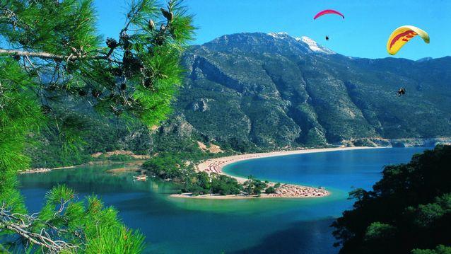 tourism-in-turkey-15