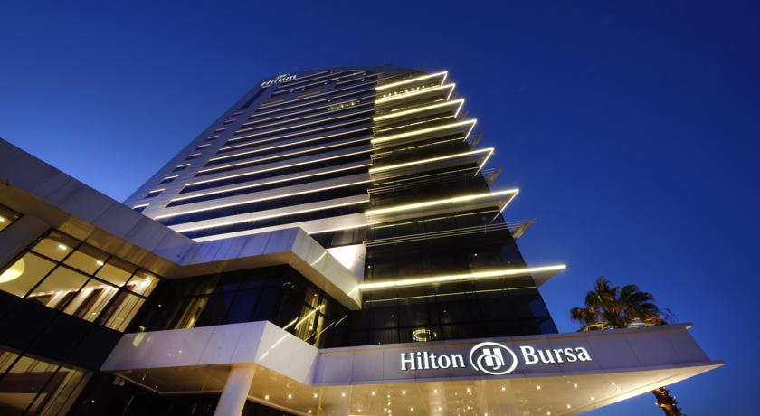 best-hotels-in-bursa
