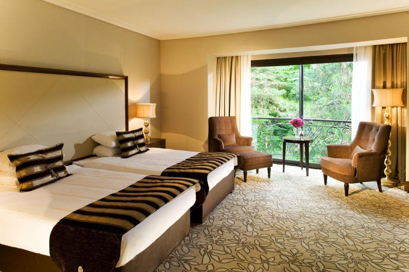 Sapanca-hotels-8