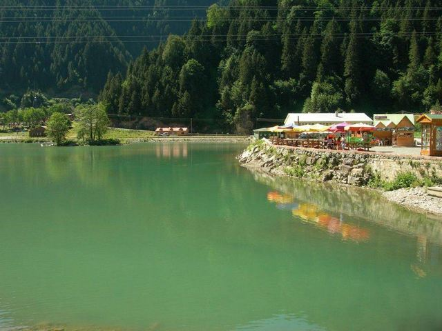 tourism-in-trabzon-94