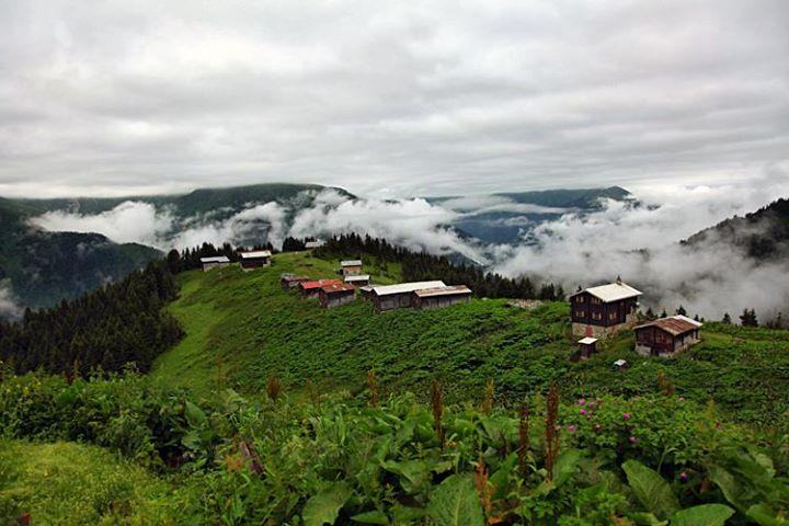 tourism-in-trabzon-96
