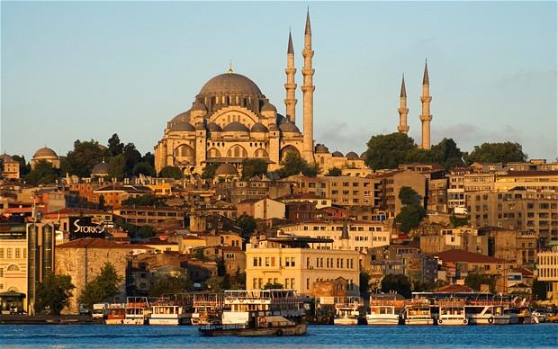 tourism-in-turkey-1
