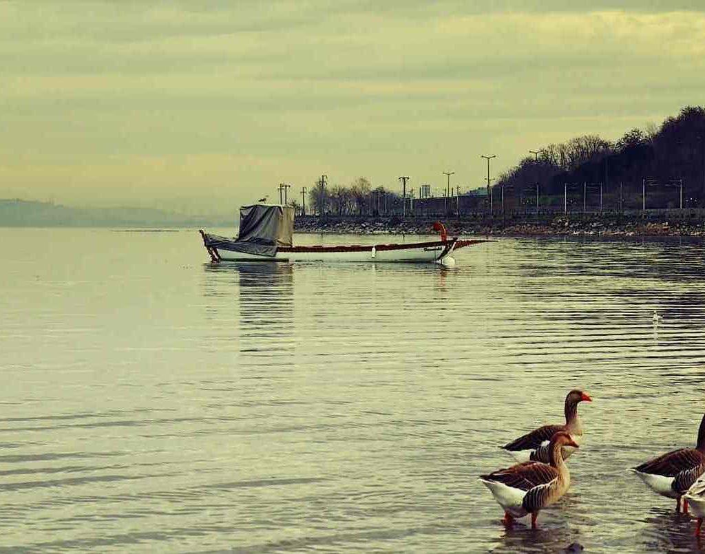 tourism-in-turkey-4
