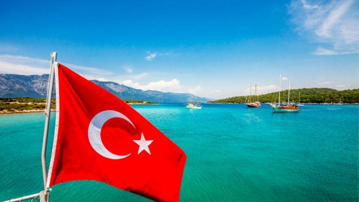 tourism-in-turkey