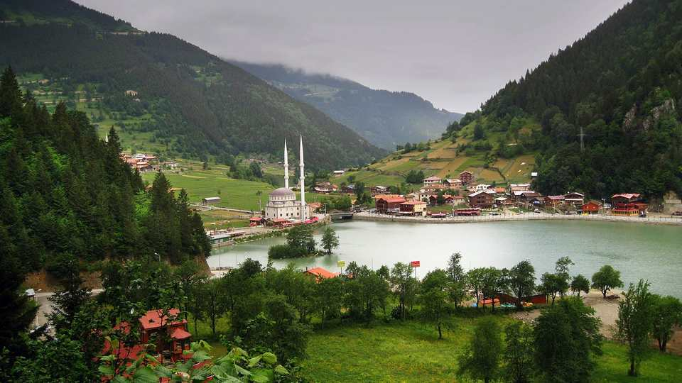 tourism-in-trabzon-65