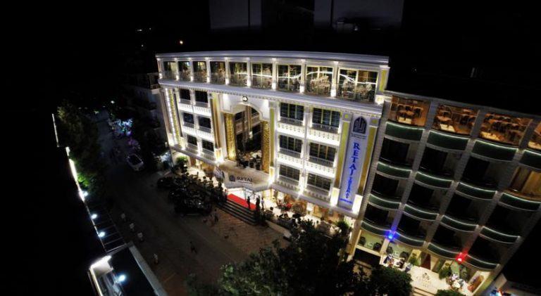yalova-hotels-7